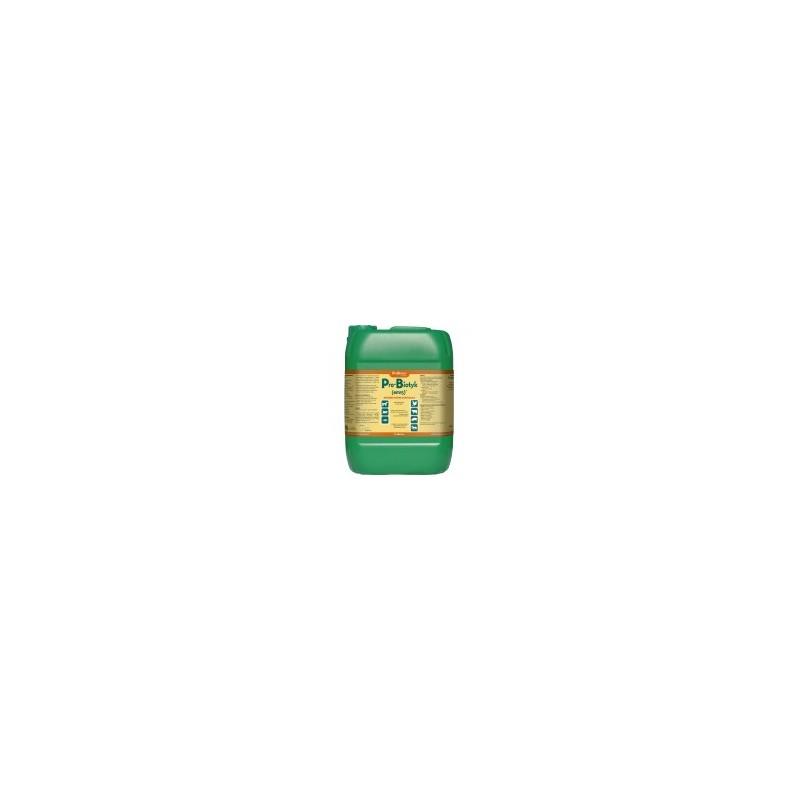 Pro-Biotyk (em15) kanister 10 litrów