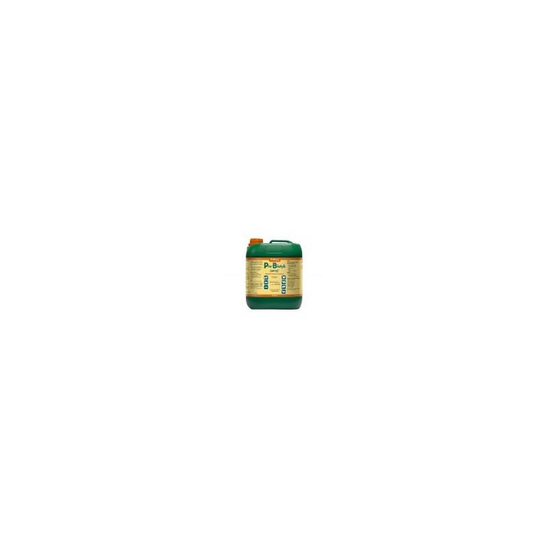 Pro-Biotyk (em15) kanister 5 litrów