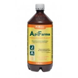 ApiFarma 1L