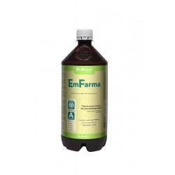 EmFarma 1litr