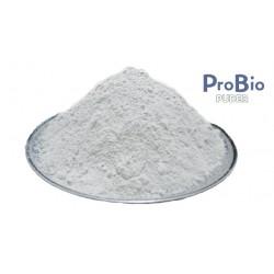 ProBio Puder 100g