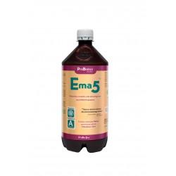 Ema5 - 1 litr