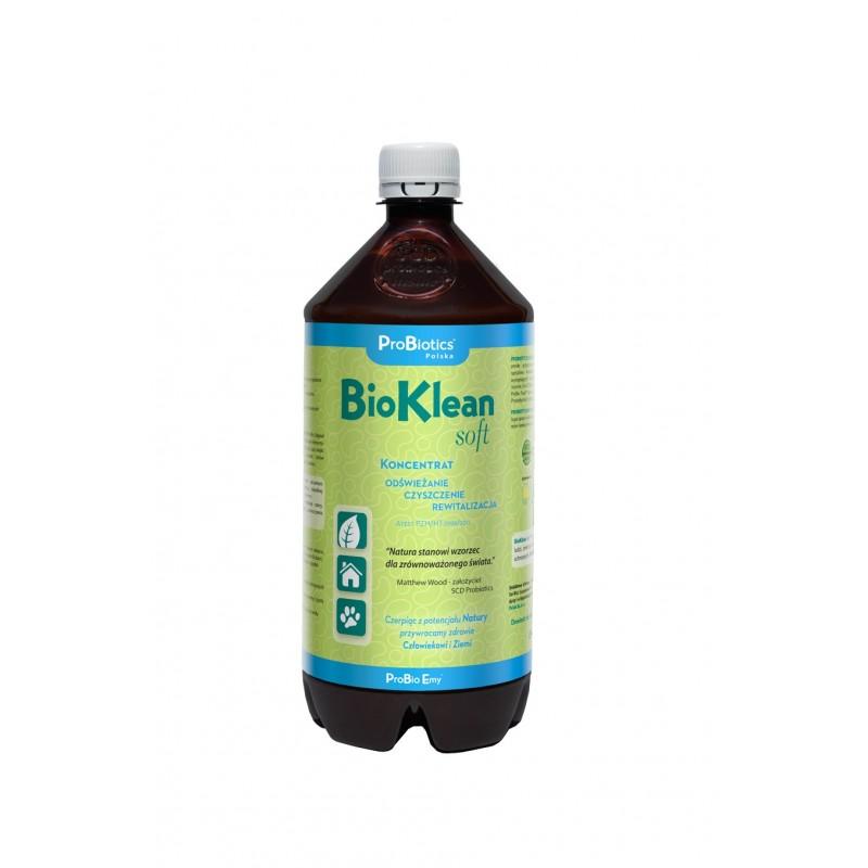 BioKlean Soft 1L