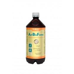ApiBioFarma 1L