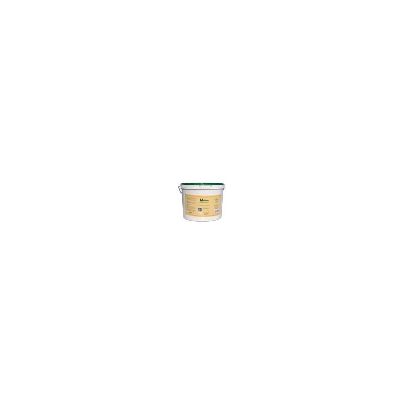 Melasa z trzciny cukrowej - wiaderko 10 litrów