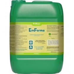 EmFarma 10 litrów