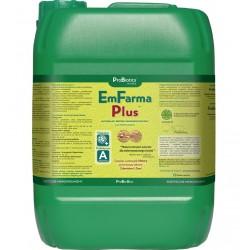 EmFarma Plus 10 litrów