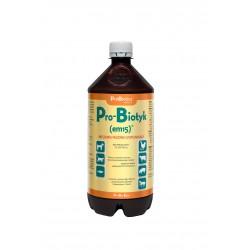 Pro-Biotyk (em15)  1litr